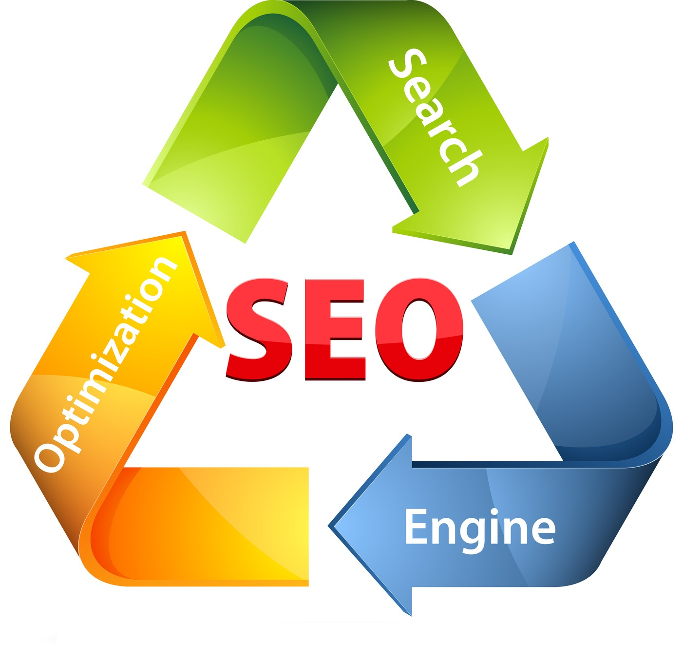 Search Engine Optimization, SEO Services in Northborough, Shrewsbury, Westborough