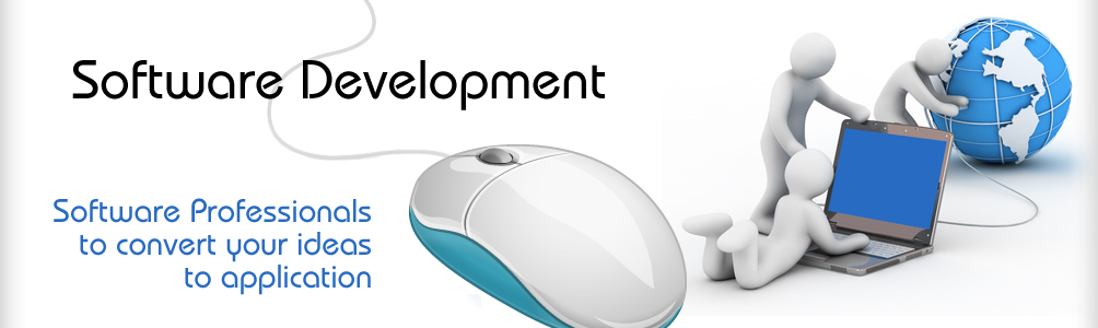 Website and Software Development in Northborough