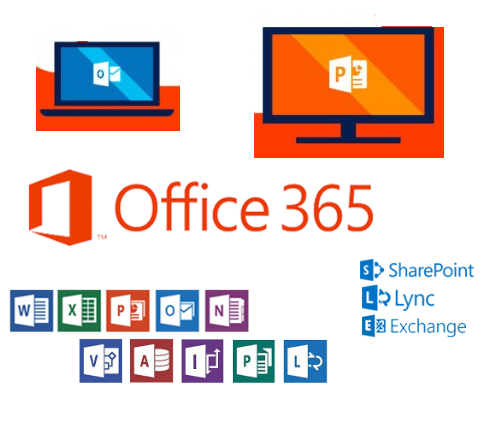 Office 365 Migration and Setup Services